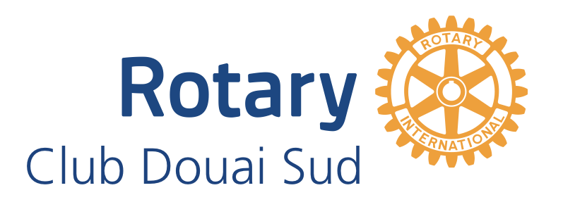 Rotary Club Douai Sud